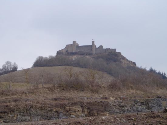 severac-chateau-27