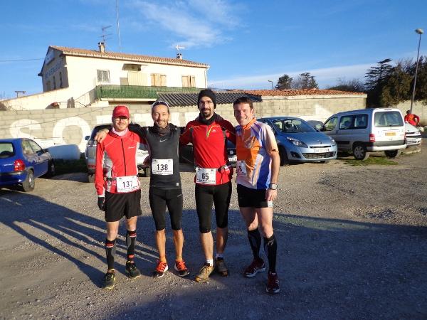 Course des 3 collines (30) dans Courses 2013 st-gervasy-6janv2013-2