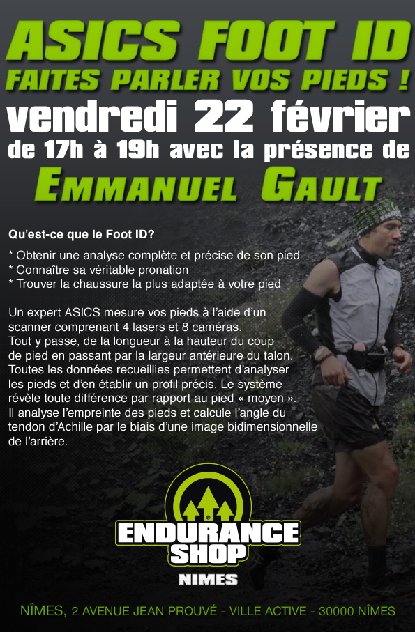 Infos Endurance Shop Nîmes cid_part1_02060600_01010906dgfip_finances_gouv