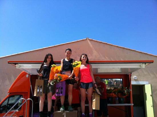 Encore un podium saussines.2013-005