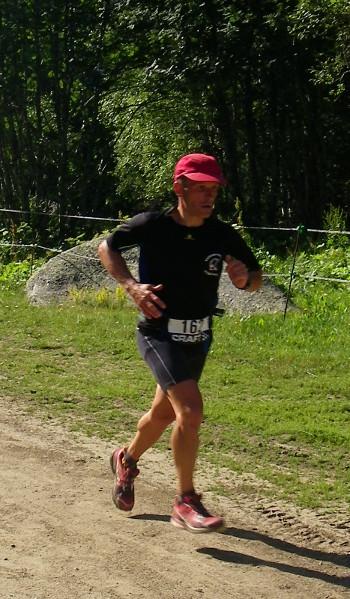 sentier-des-bouzedes-81 dans Courses 2013