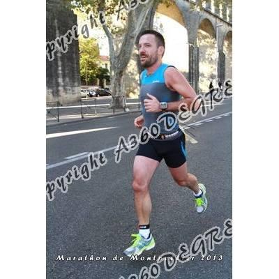 996631_10201237374668661_195566341_n dans Courses 2013