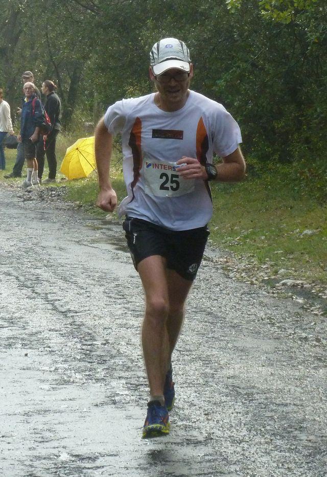 Foulées de Saint-Privat (30) dans Courses 2013 st-privat2