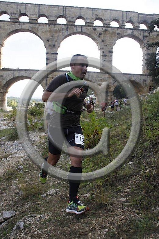 trail-pont-du-gard-2013.1