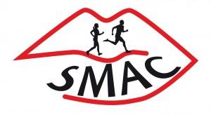 logo_smac_3