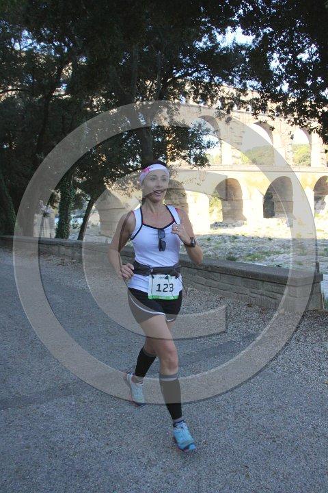 Pont du Gard 2015 1