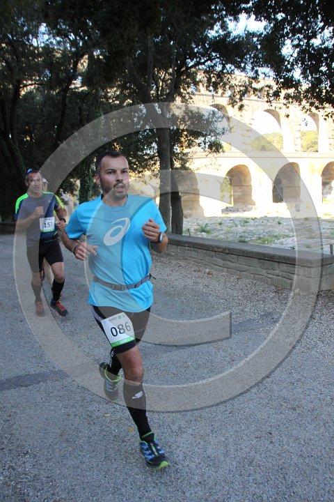 Pont du Gard 2015